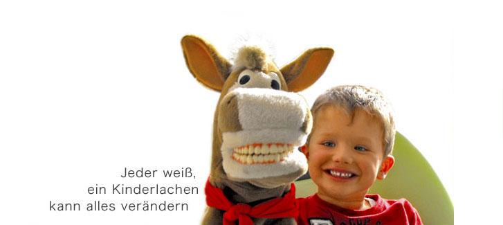 Kinderzahnheilkunde Zahnarzt in Lübeck
